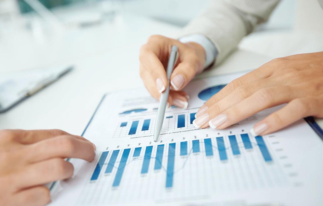 Detrazioni fiscali per il 2018
