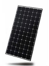 Pannelli fotovoltaici: come scegliere quello più adatto per casa tua