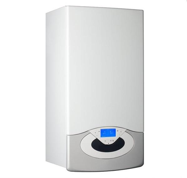 Caldaia a condensazione: come funziona