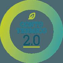 Conto Termico 2.0: cos'è e come funziona
