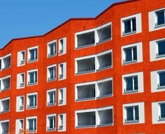 Cappotto termico: la soluzione per ridurre i costi di riscaldamento