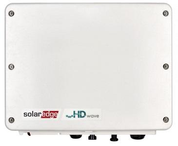 Inverter fotovoltaico : a cosa serve e come sceglierlo al meglio