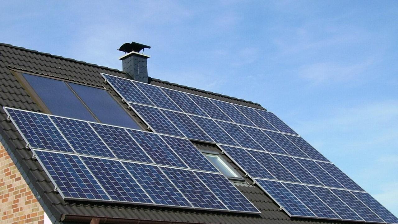 Fotovoltaico IKEA: può essere interessante ?
