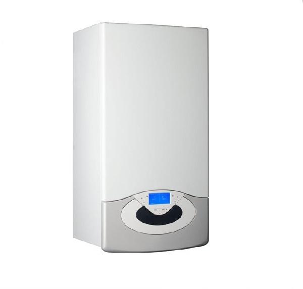 Caldaie a condensazione: quali sono i prezzi e come sceglierle ?