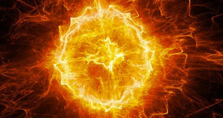 Fusione nucleare : una reale alternativa ?