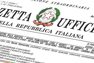 Decreto Semplificazioni (DL 7/2021) convertito il Legge (108/2021)
